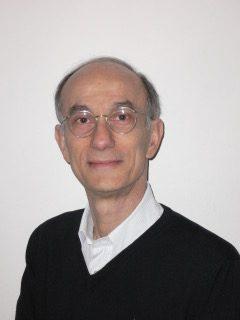 Dott. Daniele Laganà